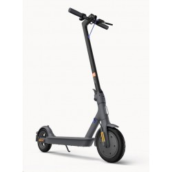 Mi Electric Scooter 3 EU Black 30807