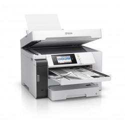 EPSON tiskárna ink EcoTank M15180,3in1,4800x1200dpi,A3,USB,25PPM...