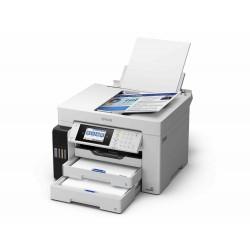 EPSON tiskárna ink EcoTank...