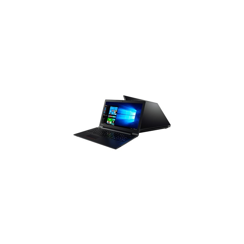 "LENOVO V310-15IKB FHD 15.6"" i7-7500U/4GB/1TB/W10 80T300EHCK"