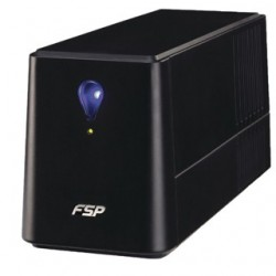 Fortron - EP850 UPS 480W - 850VA PPF4800114