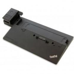 Lenovo ThinkPad Pro Dock - 90W EU 40A10090EU