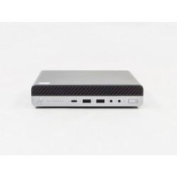 Počítač HP EliteDesk 800 65W G3 DM 1605918