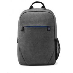 HP Prelude 15.6 Backpack 2Z8P3AA