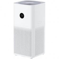XIAOMI Mi Air Purifier 3C EU 29208