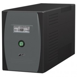 Fortron - EP2000 UPS 1200W - 2000VA PPF12A0307