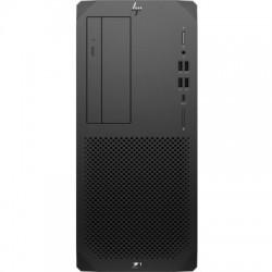 HP Z2 G8 SFF Workstation i7-11700/ 32GB/ 512SSD/ NVIDIA® T1000-4GB/...