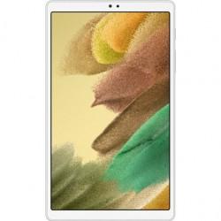 SAMSUNG Galaxy Tab A7 Lite SM-T220, 3/32, Silver SM-T220NZSAEUE