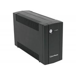 Cyber Power UPS UT650E 360W UT650E-FR