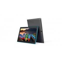 "LENOVO Tab3 A10-30 tablet, 1GB RAM, 16GB, 10"" HD IPS, 2x kamera, WiFi, Android 6.0, čierny ZA1U0015CZ"