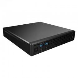 PC ASROCK Jupiter H470, Mini PC JPT4/L6/H470/65W