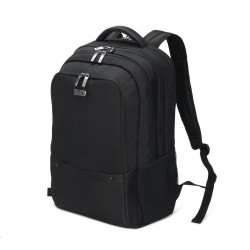 DICOTA Eco Backpack SELECT 13-15.6 D31636-RPET