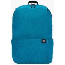 Mi Casual Daypack (Bright Blue) 20377