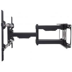 """MANHATTAN Nástěnný držák na LCD TV, univerzální, 37"""" až 90"""" 461290"""