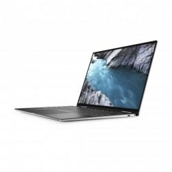 DELL Ultrabook XPS 13 (7390)/i7-10710U/16GB/512GB SSD/Intel...