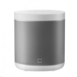 Xiaomi Mi Smart Speaker 29432