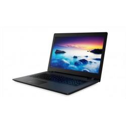 """Lenovo IP V110-17 i3-7100U 2.4GHz 17.3"""" HD+ matny AMD R5 M430/2GB 4GB 1TB DVD W10 cierny 2yMI 80V200D7CK"""