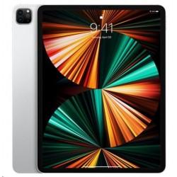 APPLE iPad Pro 12.9' Wi-Fi + Cellular 1TB - Silver mhrc3fd/a