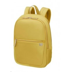 """Samsonite ECO WAVE Backpack 14,1"""" Midnight blue KC2*11003"""