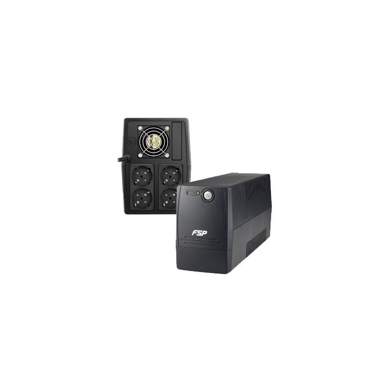 Fortron - FP2000 UPS 1200W - 2000VA PPF12A0800