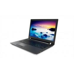 """Lenovo IP V510-15 i5-7200U 3.1GHz 15.6"""" FHD IPS matny AMD R5 M430/2GB 8GB 1TB+128GB SSD DVD FPR W10Pro cierny 2yMI 80WQ023MCK"""