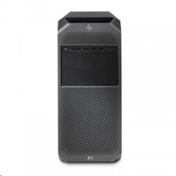 HP Z4 G4 Xeon W-2245 8c, 2x16GB DDR4-2933 ECC, 1TB m.2 NVMe , NO...