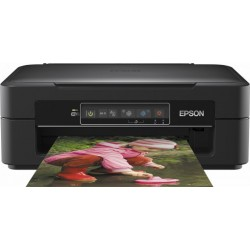 Epson Expression Home XP-245, A4, MFP, WiFi, iPrint C11CF32402