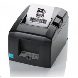 Star TSP654II AirPrint, Ethernet, Wi-Fi, 8 dots/mm (203 dpi),...