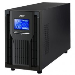 Fortron - Champ UPS 2000VA Tower PPF16A1905