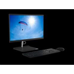 "LENOVO PC V50a 24IMB AIO  i3-10100T 8GB 23.8"" FHD 256GB SSD UHD..."