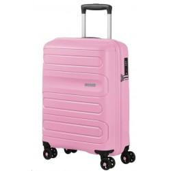 American Tourister Sunside SPINNER 68/25 EXP TSA Pink gelato 51G*90002
