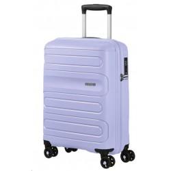 American Tourister Sunside SPINNER 68/25 EXP TSA Pastel blue 51G*11002