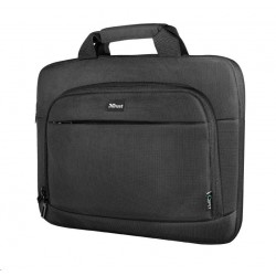 "TRUST Pouzdro na notebook 14"" Sydney Slim Laptop Bag for laptops..."