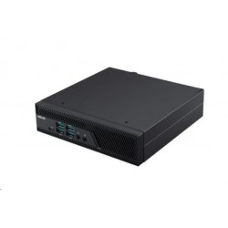 ASUS PC PB62 - i3-10105 8GB PCIE 256G G3 SSD (up to 2400 Mb/s) WIFI...