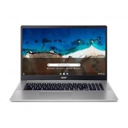 """ACER NTB Chromebook 317 (CB317-1H-P6L9) - Pentium N6000,17.3"""" FHD..."""