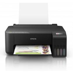 EPSON tiskárna ink EcoTank L1250, A4, 1440x5760dpi, 33ppm, USB,...