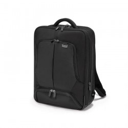 """DICOTA Eco Backpack PRO 15-17.3"""" D30847-RPET"""