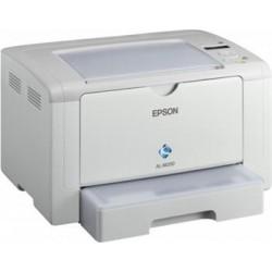 EPSON WorkForce AL-M200DN - A4/30ppm/duplex/Net C11CC70011