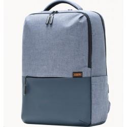 Xiaomi Commuter Backpack (Light Blue) 31384