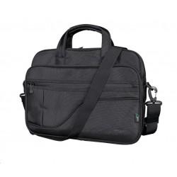 "TRUST Pouzdro na notebook 16"" Sydney Recycled Laptop Bag 24282"