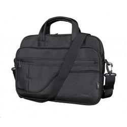 "TRUST Pouzdro na notebook 17.3"" Sydney Recycled Laptop Bag 24399"