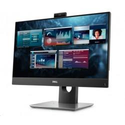 DELL PC Optiplex 5490 AIO/Core i5-10500T/8GB/256GB SSD/23.8...