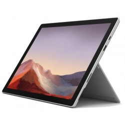 Microsoft Surface Pro 7+ LTE i5/8/256 Platin W10P 1S3-00003
