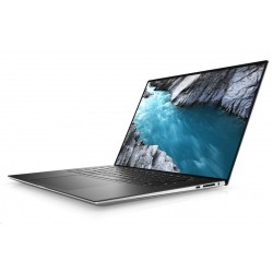 "Dell XPS 15 (9500)/15.6""FHD+/1920x1200/NT/16GB/1TB/Finger..."