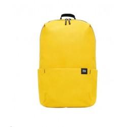 Xiaomi Mi Casual Daypack (Yellow) 20381