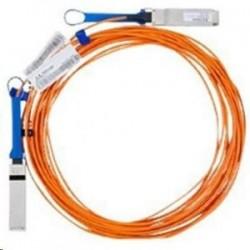 Mellanox passive copper cable, ETH 10GbE, 10Gb/s, SFP+, 1m...