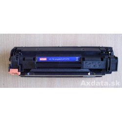 ActiveJet Toner HP CF279A no.79A black (ATH-279N) 2000str.