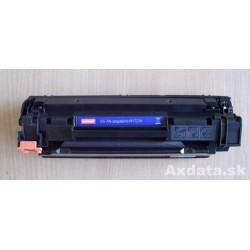 ActiveJet Toner HP CF279A no.79A black (ATH-279N) 2000str.