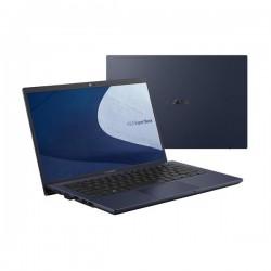 """ASUS ExpertBook B1400CEAE-EB2521R Intel i5-1135G7 14"""" FHD matny UMA..."""