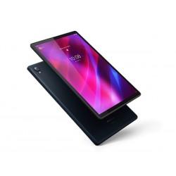 "Lenovo IP Tablet Tab K10 MediaTek P22T 2.3Hz 10.3"" FHD touch 4GB..."